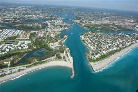jupiter island jupiter island florida city overview