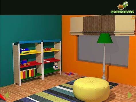 kid s room kid s room escape