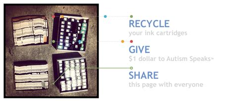 recycle sofa for cash cartridges cartridges recycle cash