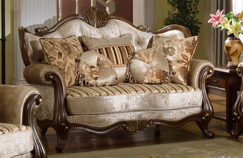 provincial living room furniture 187 luxury classical living