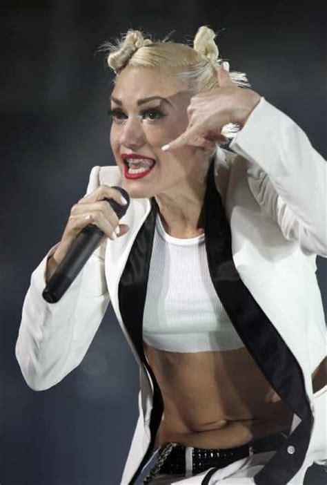Gwen Wants 2 by 7 Best Gwen Stefani Images On Gwen Stefani