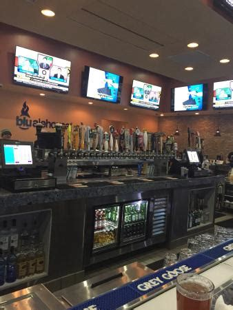 Blue Ale House by Picture Of Alehouse Riverdale Tripadvisor