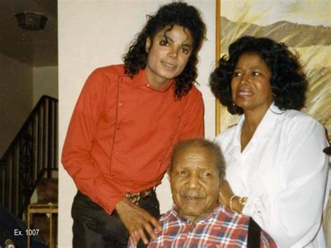 michael jackson mother biography cgn 187 michael jackson s mother testifies in wrongful death