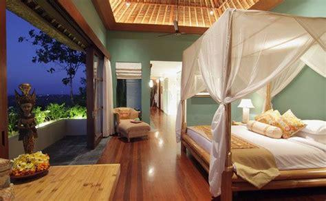 themed master bedroom 23 miegam絣j絣 interjerai paj絆ryje nam絣 dizainas