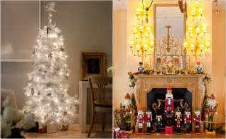 decorate xmas tree modern apartment outsourcing the decorating the new york times
