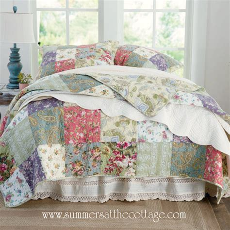 Country Cottage Bedding Bedding Sets Collections Country Cottage Bedding Sets