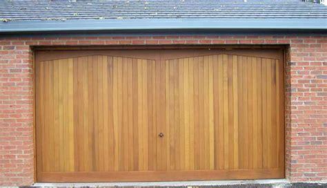 Garage Doors In Norfolk by Wooden Doors Norfolk Photo Album Woonv Handle Idea