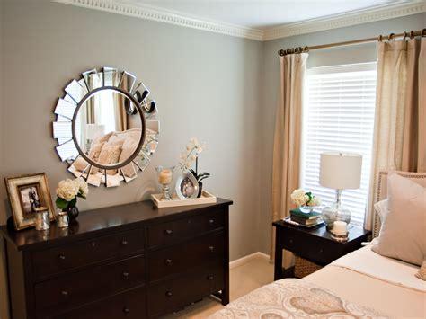 master bedroom dresser decor makeover bedroom ideas small master bedroom makeover very