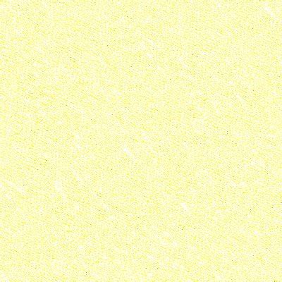 pale yellow pattern fabric pale yellow upholstery fabric texture background seamless