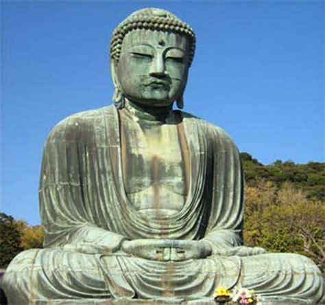 imagenes zen budistas image gallery el budismo