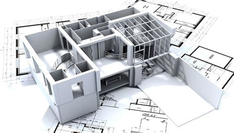 test d ingresso ingegneria test di ingegneria 2006 2007 prova cisia