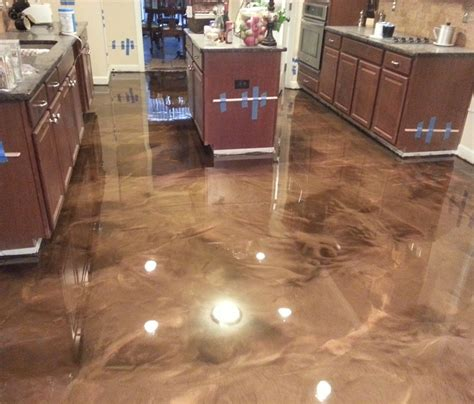 interior floor paint kitchen pastel wall paint for interesting kitchen with brown cabinet and small counter on sleek