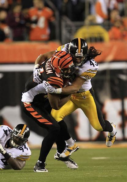 17 best images about nfl football pittsburgh steelers on