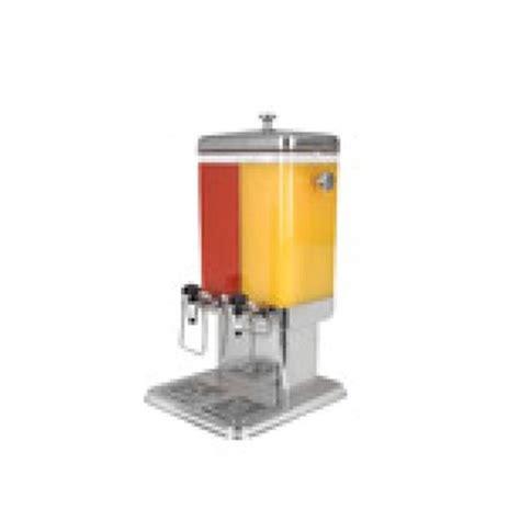 Juice Dispenser Murah jual juice dispenser ellane cheffer ek 008 murah harga spesifikasi