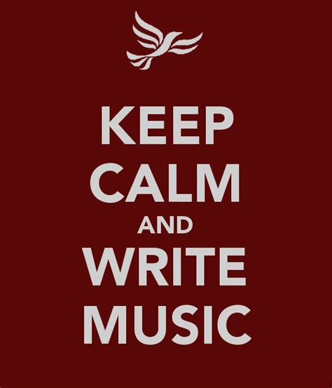 music keep calm quotes and pop music pinterest keep calm music quotes quotesgram