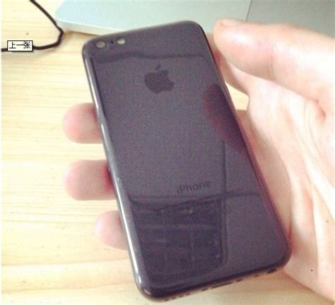 Premium Glitter Iphone 55s Limited black apple iphone 5c spotted for the time