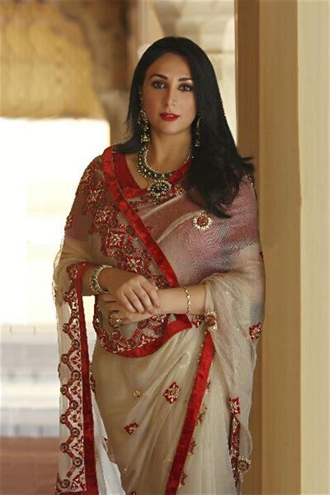 jaipur biography in hindi princess diya kumari of jaipur india princess diya