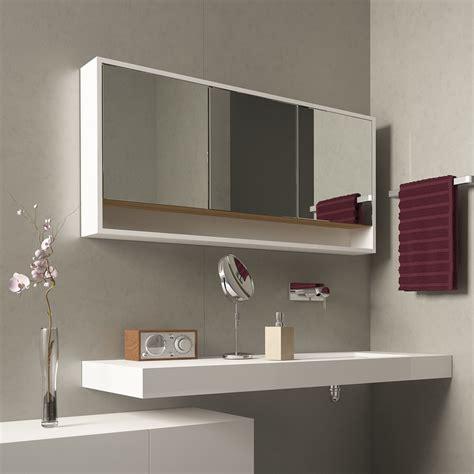 gro 223 artig spiegelschr 228 nke nach ma 223 fotos die besten - Spiegelschrank Mömax