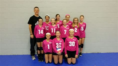 northern lights volleyball tournament dynasty volleyball the premier kansas city girls