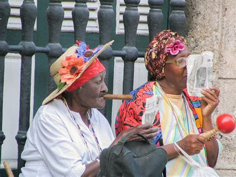 can americans travel to cuba can americans travel to cuba from usa what you need to