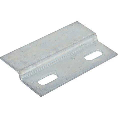 Supérieur Element Haut De Cuisine Ikea #8: lot-de-10-profils-pour-suspension-de-meuble-acier-zingue-hettich-l-45-mm.jpg