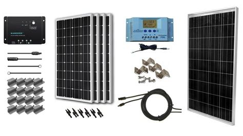 cheap solar panel kits for sale 1000 ideas about solar panels for sale on solar solar panels for home and solar power