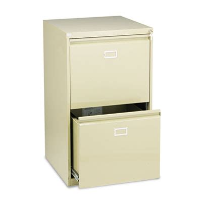 Safco File Cabinets by Safco 5039 Vertical Hanging Print File Cabinet