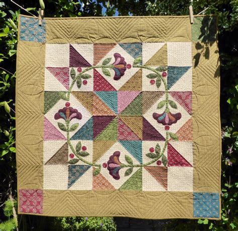 Diehl Quilts by Diehl Quilt S Quilts