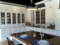 20 best christopher peacock kitchens images on kitchen ideas kitchens and