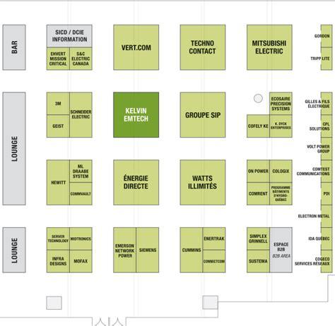 data floor plans floor plans1229356054 floor plan graphic jpg data center innovation expo floor plan