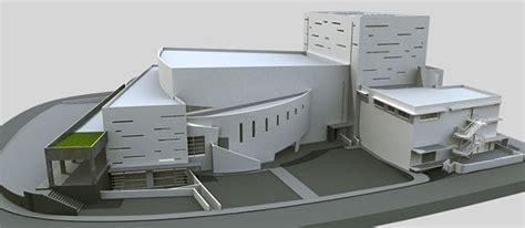 Almo Construction Architectural Design Provider Of Architectural Design Services