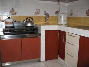 Oven Tangkring Cawang rumah page 3 masrafa