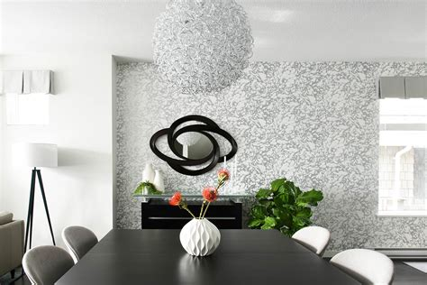 simply home decorating playful modern townhouse simply home decorating