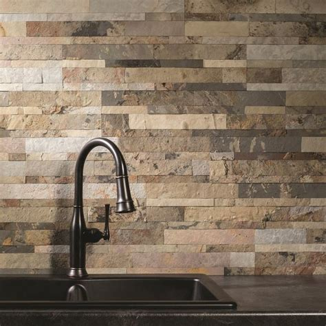 aspect peel and stick backsplash tiles the world s catalog of ideas