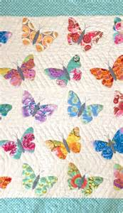 best 25 butterfly quilt pattern ideas on baby