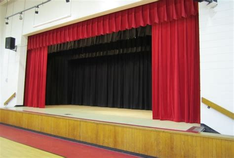 school curtains stage curtains portfolio morgan theatrical draperies