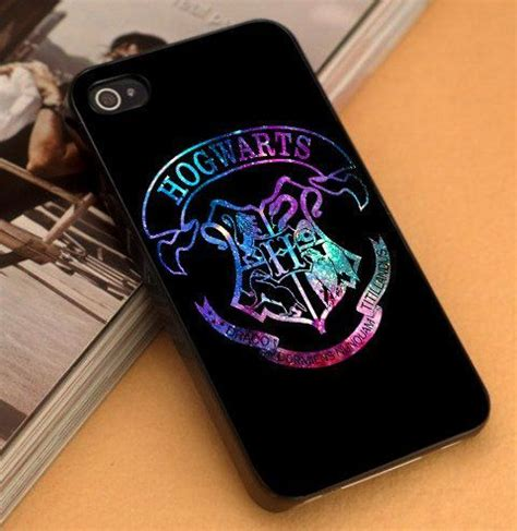 Casing Iphone X Harry Potter And The Deathly Hardcase Custom Cove harry potter deathly hallows galaxy iphone 4 4s 5 5s 5c and samsung s2 s3 s4 plastic rubber