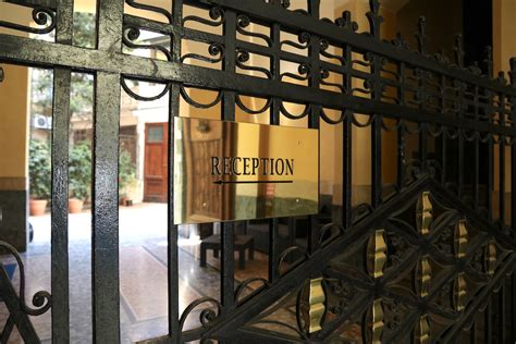 hotel zona porta romana hotel vicino metropolitana linea gialla quot porta romana