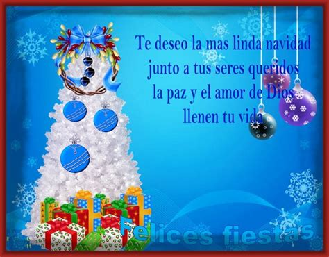 Lindos Mensajes De Navidad Apexwallpapers Com | mensajes de navidad cortos y bonitos archivos imagenes