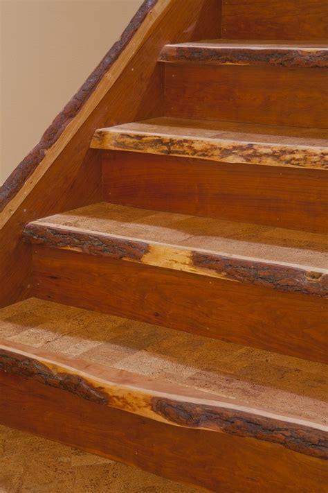 12 best cork floors images on pinterest