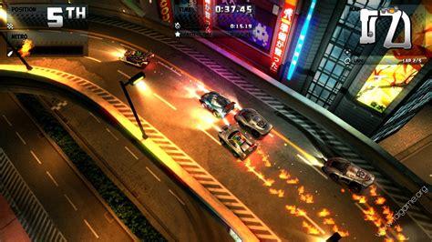 mini motor racing evo game free download full version for pc mini motor racing evo đường đua quot mini quot download free