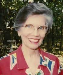 peggy pipkin obituary funeral home and memorial