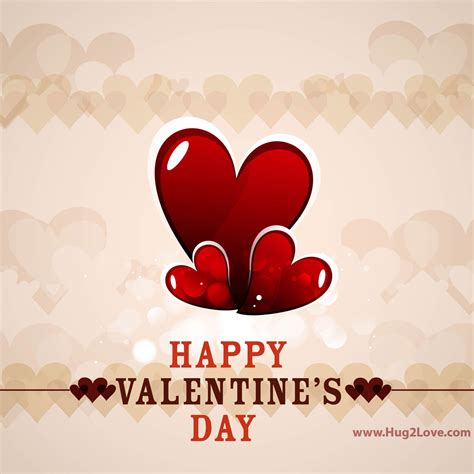 valentines day bj top 100 happy s day images wallpapers 2018