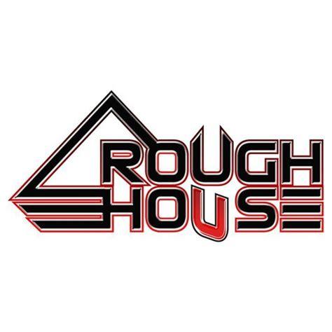 rough house rough house in saint james id 235