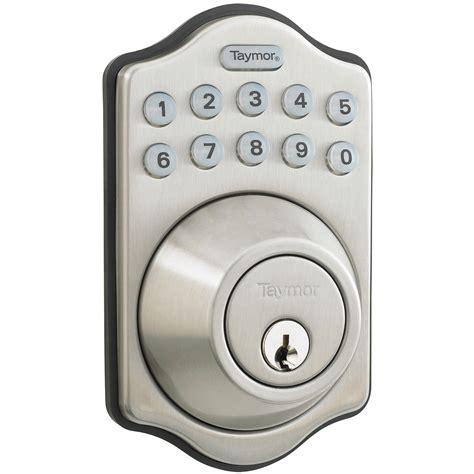 interior deadbolt door lock interior deadbolt door lock ami 174 5502 polished billet
