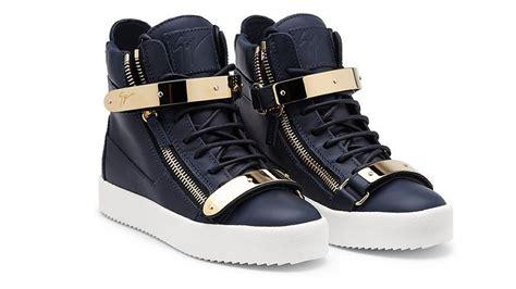 sneaker designer designer sneakers for trendy