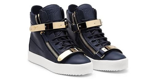 designer sneakers designer sneakers for trendy