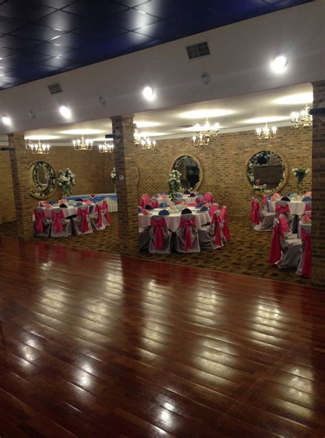 south side chicago wedding venues chicago weddings banquet 15 best images about banquet hall in chicago on pinterest