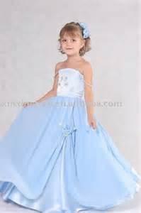 Pin frockskids party dresses kids dress clothes on pinterest
