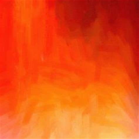 orange color theme 1000 images about orange color theme wallpaper on